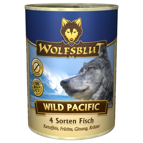 wolfsblut-nassfutter-wild-pacific-adult-wbdowp.png