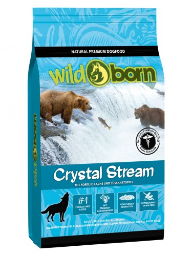 WB_CrystalStream